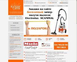 Агентство HMK-Media